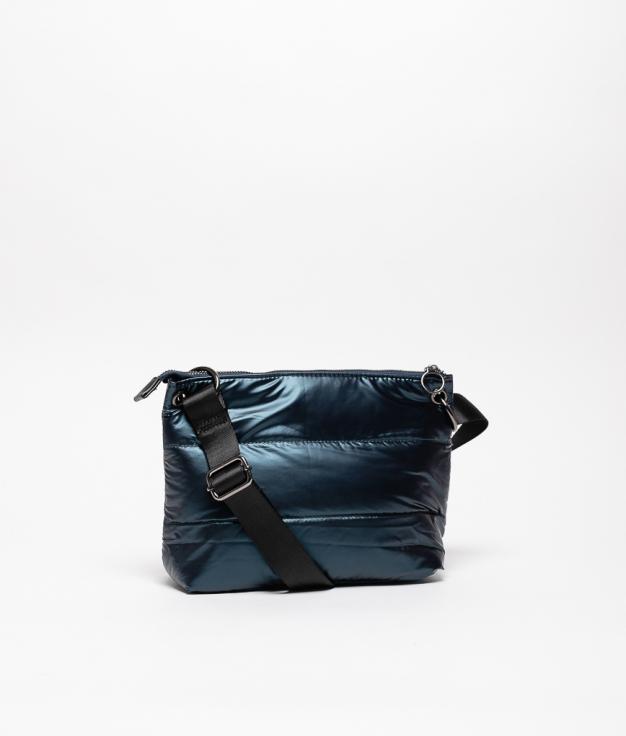 Abipones Bag - Blue