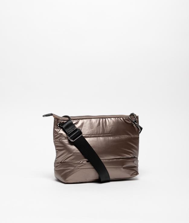 Abipones Bag - Bronze