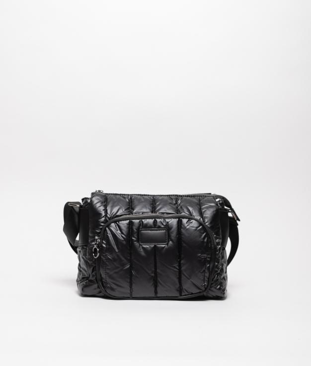 Vilela Bag - Black