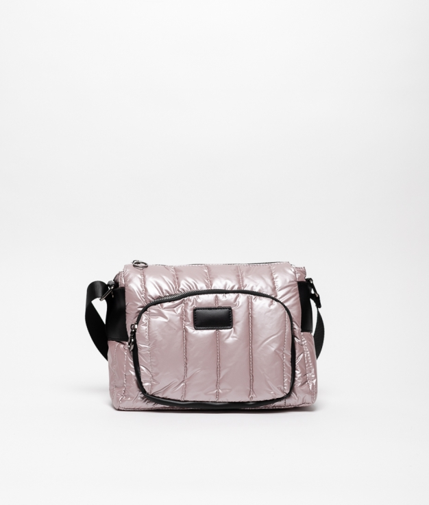 Vilela Bag - Pink