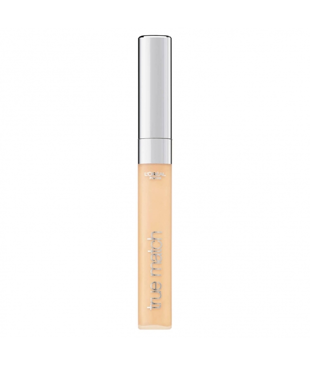L'OREAL PERFECT TRUE MATCH CORRECTOR - 1.N IVOIRE