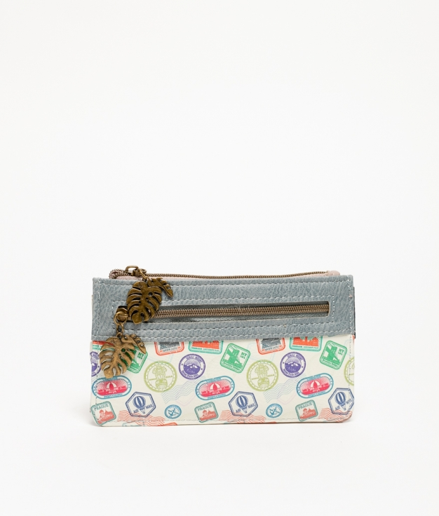 Portefeuille Sweet Candy Milala - C