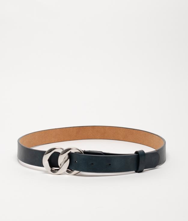 Cinturón Infinity - navy