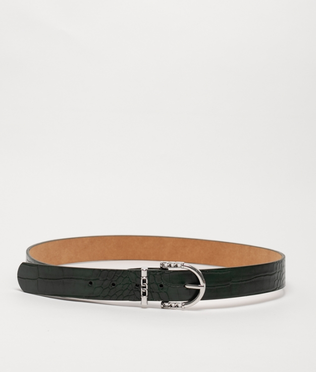 Cinturón Liberty - verde