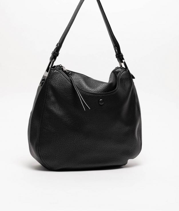 FIONA BAG - BLACK