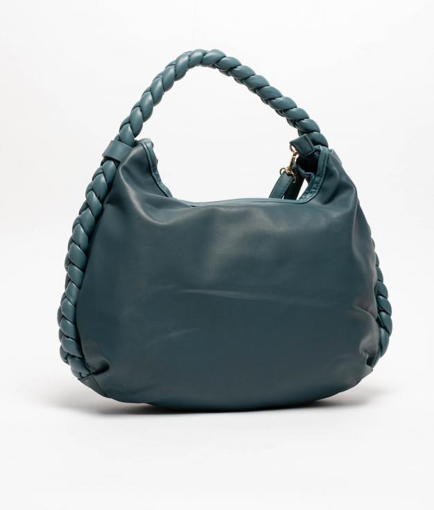 HYDRA BAG - BLUE