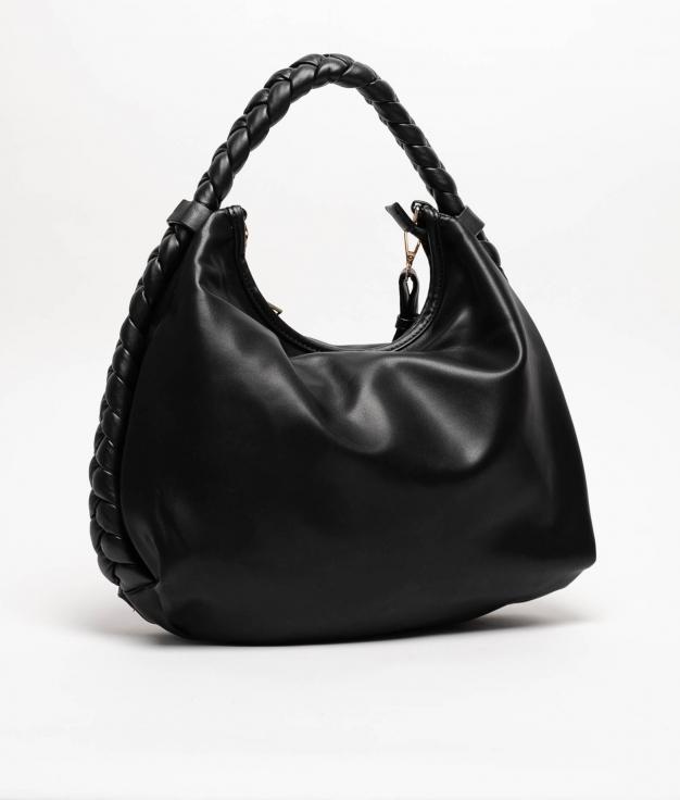 HYDRA BAG - BLACK
