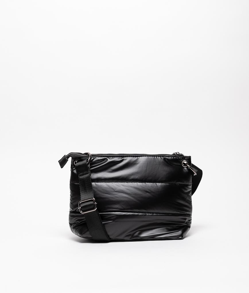 Abipones Bag - Black