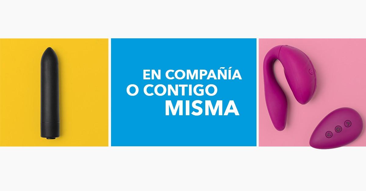 Banner Rincón Erótico