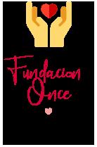 fundacion-once-pianno39.png