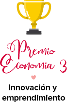 premio_economia.png